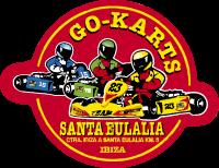 Go-Karts Santa Eulalia